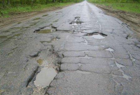 Более 70 тысяч квадратных метров асфальта заменят этим летом в Новосибирске