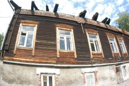 Новосибирские депутаты просят отсрочить крайнюю дату установки приборов учета в жилых домах