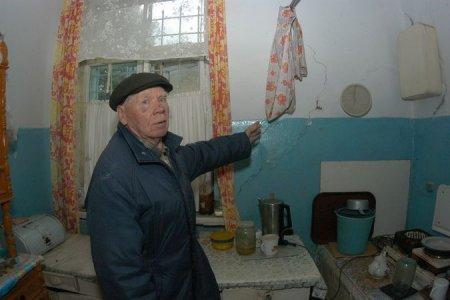 В Новосибирске в будущем году расселят жильцов 142 аварийных и ветхих домов
