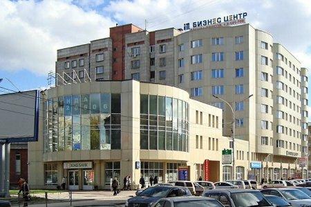 Тело сибиряки, покончившей жизнь самоубийством, отправили на судебно-медицинское исследование
