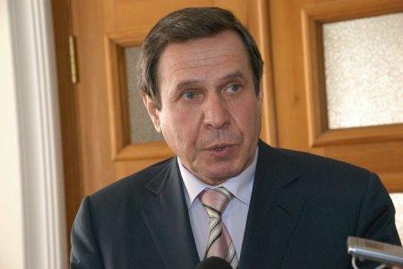 Мэр Новосибирска пообещал переселенцам из ветхого жилья отдельные квартиры