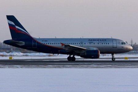 Сибиряки смогут купить проездной на самолет