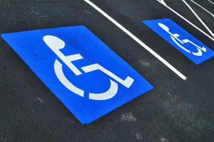 Общественные организации инвалидов становятся полноправными исполнителями городских программ