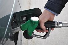 Новосибирск - лидер по подорожанию бензина?
