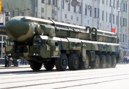 Власти Новосибирска представили программу торжеств Дня Победы