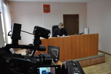 На вокзале Новосибирск-Главный поймали промышлявшую телефонами воровку