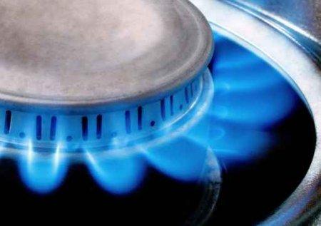 278 индивидуальных жилых домов Новосибирска газифицированы в этом году