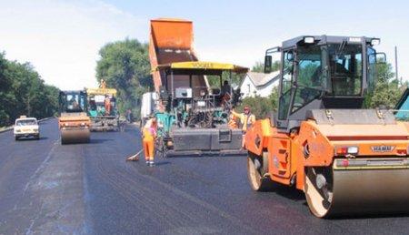 Число довольных новосибирскими дорогами перевалило за 50 %
