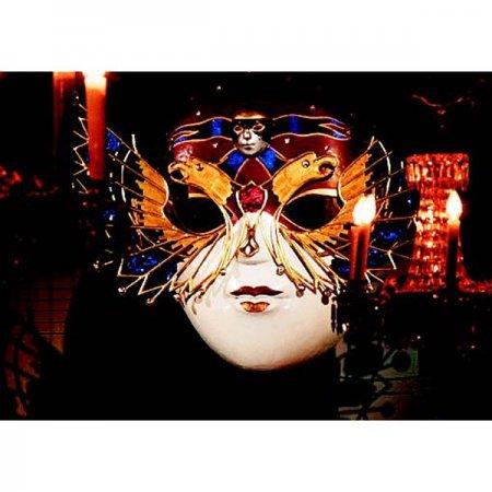 Новосибирский оперный театр остался без «Золотых масок»