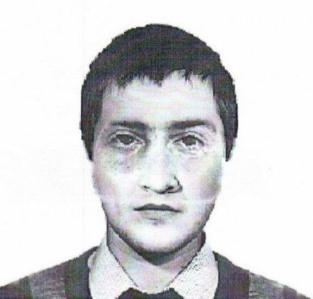 В Новосибирске разыскивается насильник 10-летней девочки