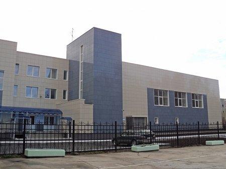 В Академгородке открывается бассейн — 20-летний долгострой