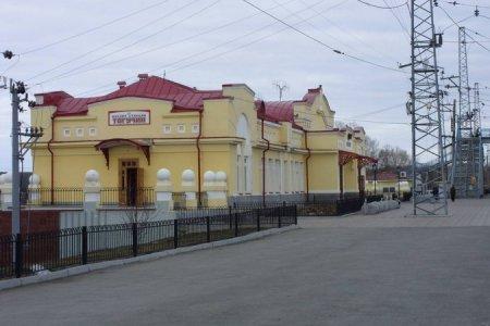 В Новосибирской области целую ночь искали двух пропавших девочек