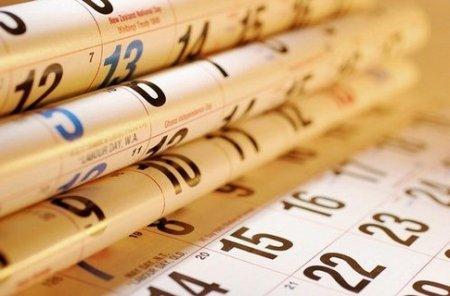 Новосибирцев ожидает шестидневная рабочая неделя