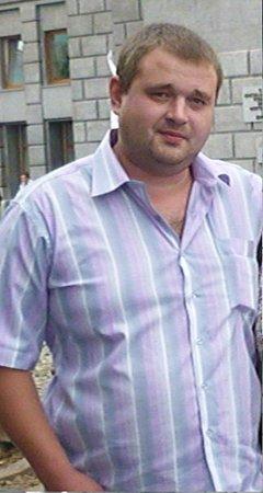 В Ленинском районе разыскивают потерявшего память мужчину