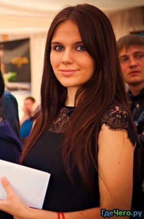 Жизнь победительница победительницы конкурса красоты Новосибирского аграрного университета оборвалась в ДТП