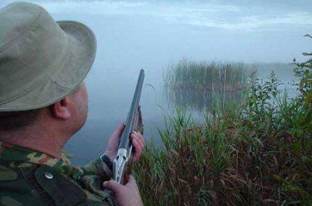 Большая часть новосибирских охотников уже перешли на билеты единого федерального образца