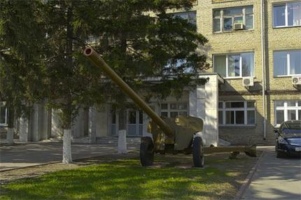 НПО «Сибсельмаш» опять попал под процедуру банкротства