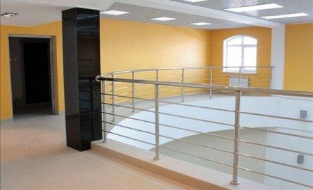 Технопарк открывает инкубаторы для новых резидентов