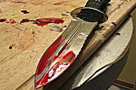 В пятницу, 13-е, в Новосибирской области отмечен всплеск криминала