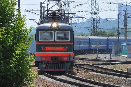 Проводники поезда вернули забывчивой сибирячке 85 тысяч рублей
