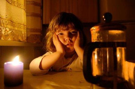 Часть жителей Новосибирска более 15 часов оставались без электричества