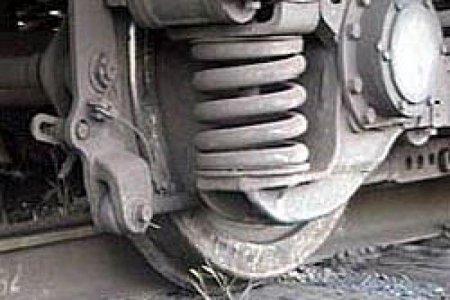 Электропоезд столкнулся с грузовиком под Новосибирском, поезда идут с опозданием