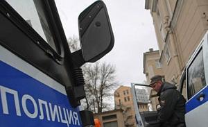 Новосибирского капитана полиции уволили из органов за изнасилование
