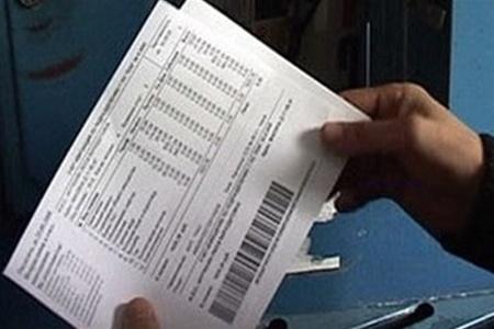 Рост цен на коммунальные тарифы в сентябре и октябре Новосибирсцам не грозит