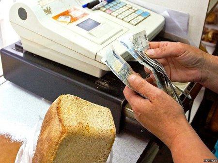 В Новосибирске наблюдается рост цен на некоторые группы товаров