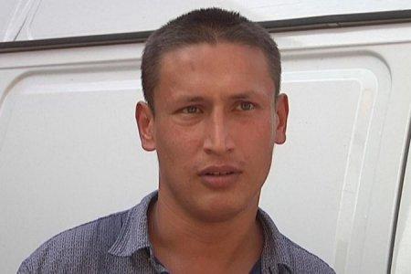 Гей обкрадывал Новосибирцев знакомясь с ними в интернете