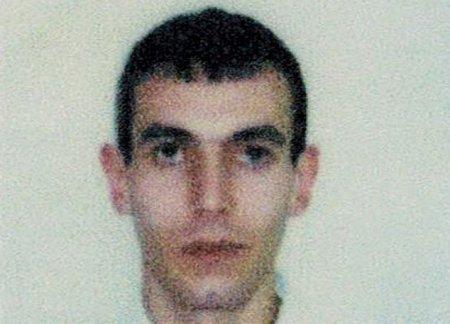 Полиция Новосибирска разыскивает водителя по чьей вине погибло 2 человека