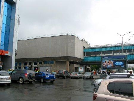 В Октябрьском районе Новосибирска были задержаны несколько наркоманов
