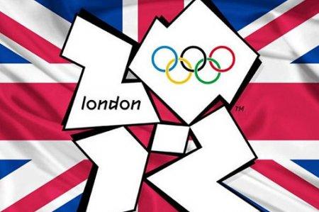 Градоначальник встретит олимпийских чемпионов Лондона-2012 в большом зале мэрии 31 августа
