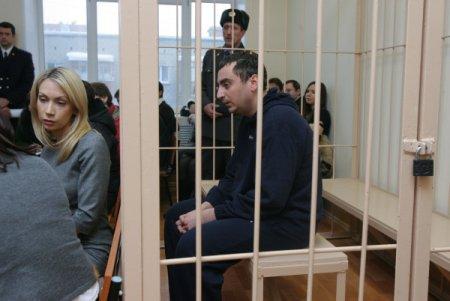Слушания по делу Солодкиных начнутся 12 сентября