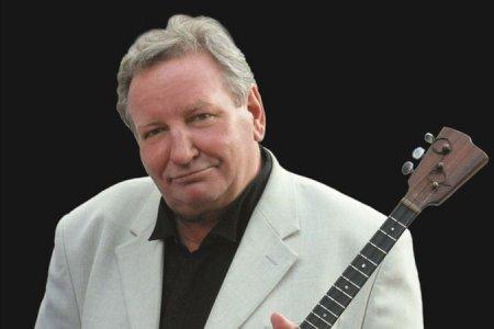 Скончался Александр Заволокин – один из создателей программы «Играй, гармонь!»