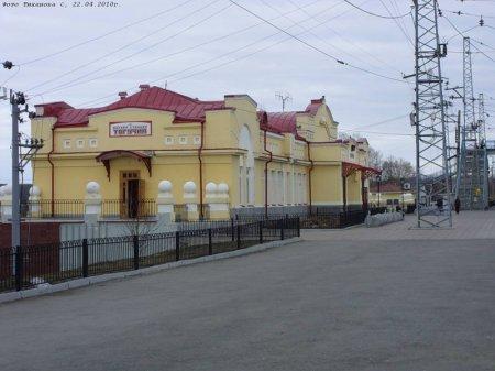 Из за пищевого отравления в Новосибирской области умерли две маленькие девочки