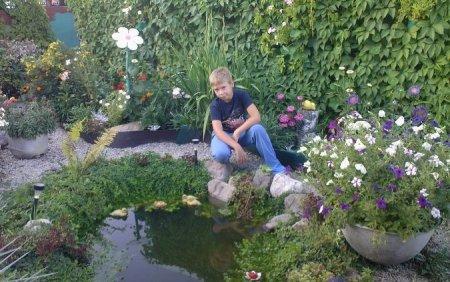 В Новосибирске ребенок погиб, захлебнувшись в бассейне