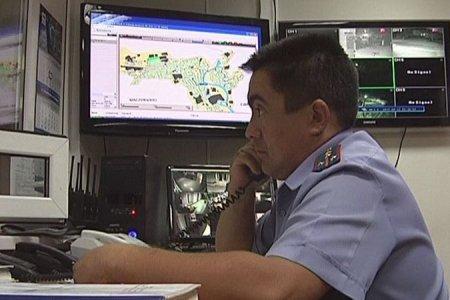 В новосибирской полиции будут принимать жалобы на своих сотрудников