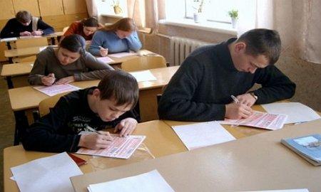 Новосибирск отметит День достоинства