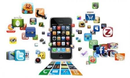 Разработка приложений под iPhone в Новосибирске