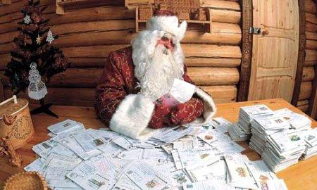 Новосибирск принимает Рождественский фестиваль