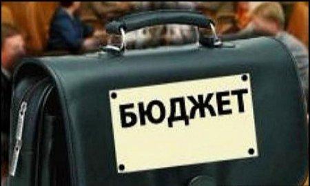 Новосибирск принял бюджет на 2014 год