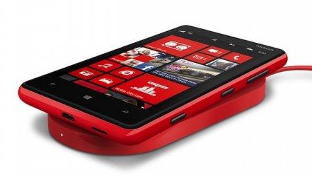 Новосибирский ди-джей украл iPhone у красноярца