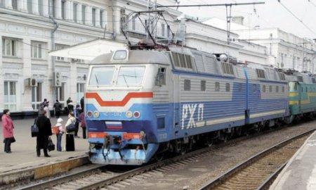 Транспорт Новосибирска изменит график движения