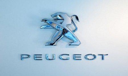 Новые автомобили Пежо в компании Неокар