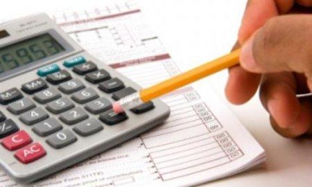 Доходы новосибирцев должны увеличиться на 17,6%