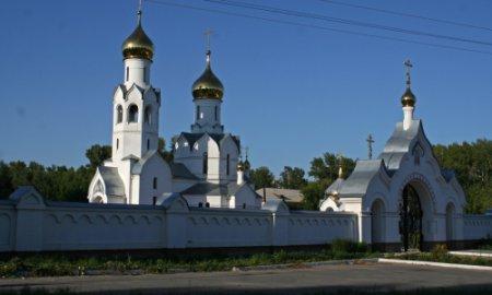 В Новосибирске назначена дата выборов