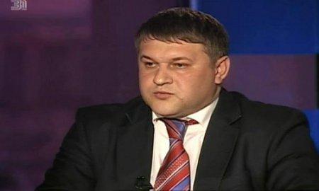 Калининский район получит нового главу