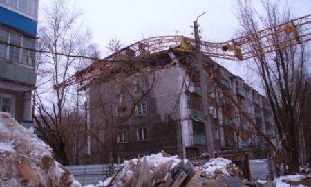 Оценят возможности крыш Новосибирска