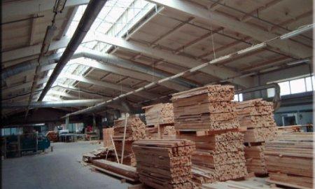 Скоро в Новосибирске будет новый завод